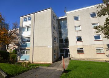 Thumbnail 1 bed flat to rent in Talbot, East Kilbride, South Lanarkshire