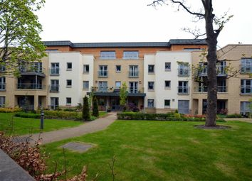 Thumbnail 1 bed property for sale in 34 Clifton Mews, 43 Baileyfield Road, Edinburgh, Portobello