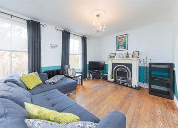 Thumbnail 3 bed flat for sale in Glyn Road, Hackney, London