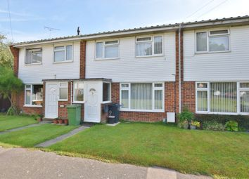 Thumbnail 3 bed terraced house for sale in The Pasture, Kennington