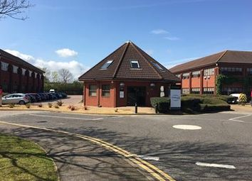 Thumbnail Office to let in Southgate Hub, Southgate Park, Bakewell Road, Orton Southgate, Peterborough