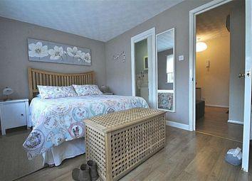 Thumbnail 2 bedroom flat to rent in Westbury, Cheshunt, Waltham Cross