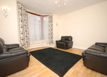 Thumbnail 6 bed semi-detached house to rent in Paisley Road, London