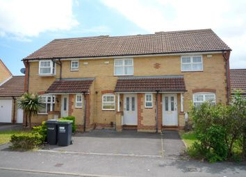 Thumbnail 2 bedroom property to rent in Magennis Close, Gosport