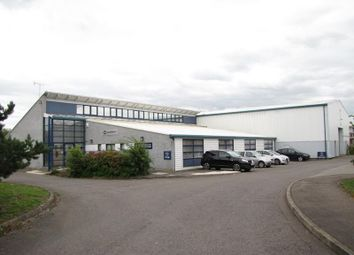 Thumbnail Office to let in Melrose House, St Thomas' Place, Cambridgeshire Business Park, Ely, Cambs