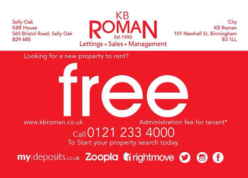 Thumbnail 1 bed flat to rent in Qube Apartments, Clement Street, Birmingham City Centre