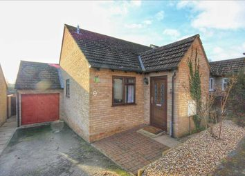 Thumbnail 2 bed semi-detached bungalow for sale in Chilton Court, Sudbury