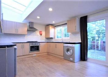 Thumbnail 4 bedroom town house to rent in Elvaston Way, Tilehurst, Reading