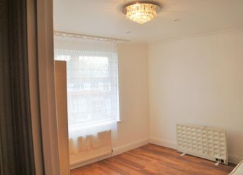 Thumbnail 1 bedroom property to rent in Frankland Road, London