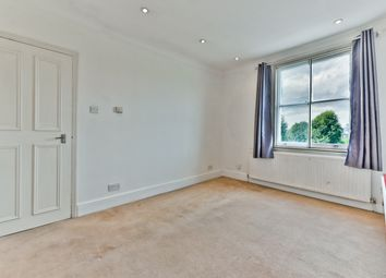 Thumbnail 1 bed flat for sale in East Hill, Wandsworth