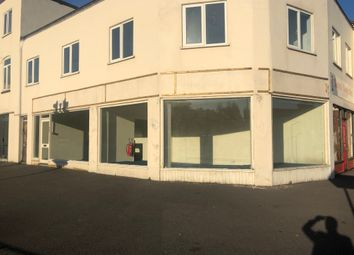 Thumbnail Retail premises to let in Stratford Road, Hall Green