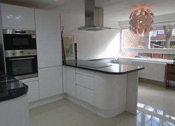 Room to rent in Stranraer Way, Kings Cross N1