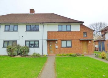 2 bed flat for sale in Gosport, Hampshire, . PO13