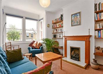 Thumbnail 1 bed flat for sale in Dunstans Road, East Dulwich, London