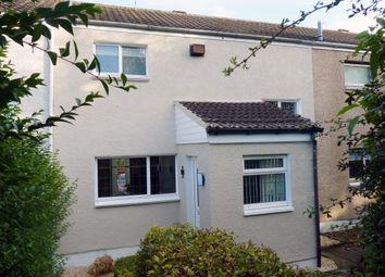 Thumbnail 2 bed terraced house for sale in Ballerup Terrace, Whitehills