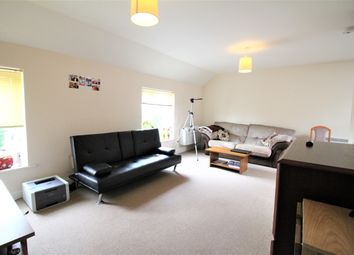 2 bed flat to rent in Stannard Court, Norwich NR7