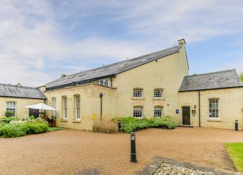 Thumbnail 2 bedroom flat for sale in Pryors Wing, Fairfield Hall, Stotfold