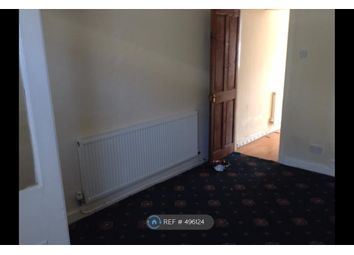 Thumbnail 2 bed terraced house to rent in Pine St, Darwen