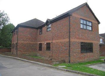 Thumbnail 1 bedroom flat to rent in Moons Lane, Horsham