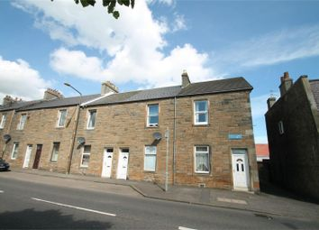 Thumbnail 1 bedroom flat for sale in Main Street, Winchburgh, Broxburn