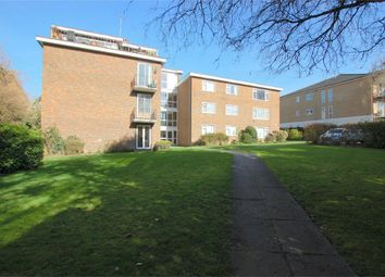Thumbnail 2 bed flat for sale in Farleycroft, 9 Mays Hill Road, Bromley, Kent