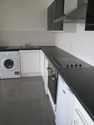 Thumbnail 1 bed flat to rent in Tommy Lee's House, Falkland Street, Liverpool