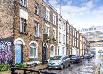 Mount Terrace, London E1 property