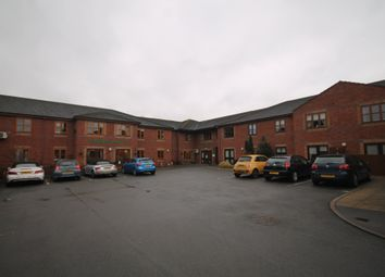 Thumbnail 1 bed flat for sale in Harmony Court, Bull Ring, Nuneaton