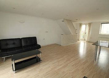 Thumbnail 3 bedroom town house to rent in Harland Street, Well Located, Ipswich