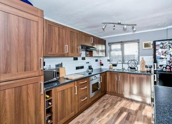 Thumbnail 3 bed terraced house for sale in Gosport, Hampshire, .