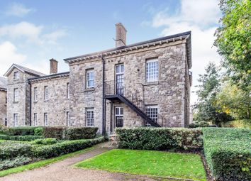 Thumbnail 2 bed flat for sale in Queens House, Maidstone