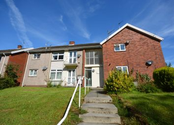 Thumbnail 1 bed property for sale in New Mill Road, Derwen Fawr, Sketty, Swansea