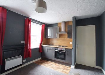 Thumbnail 1 bedroom flat to rent in Lonsdale Place, Whitehaven