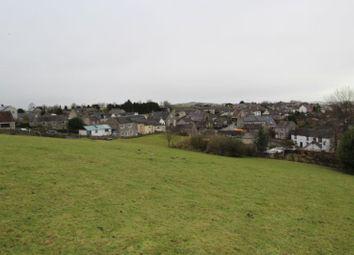 Thumbnail Land for sale in Water Lane, Middleton, Matlock