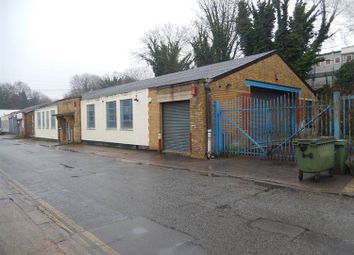 Thumbnail Warehouse to let in Unit I, Boyn Valley Industrial Estate, Boyn Valley Road, Maidenhead