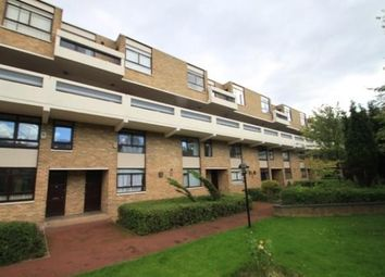 Thumbnail 3 bed maisonette to rent in Neville Court, Washington