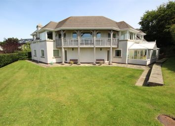 Thumbnail 5 bed property for sale in Llanrwst Road, Colwyn Bay