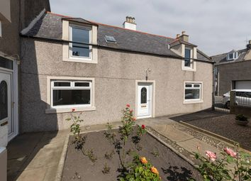 3 bed semi-detached house for sale in Gellymill Street, Macduff, Aberdeenshire AB44