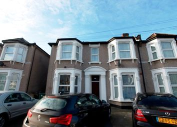 Thumbnail 2 bed flat to rent in Belgrave Road, Cranbrook, Ilford