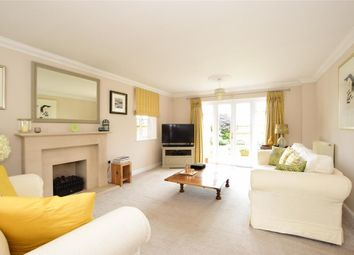 Thumbnail 4 bed detached house for sale in Duxford Close, Tangmere, Chichester, West Sussex