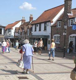 Thumbnail Retail premises to let in 2 Horseshoe Lane, St. Marys Way, Bristol, Gloucestershire