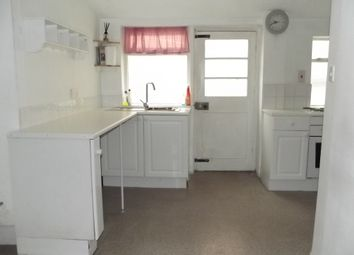 Thumbnail 2 bed flat to rent in Main Street, Kimberley