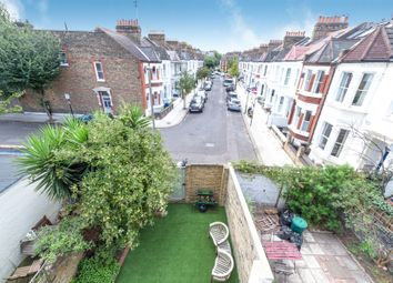 Thumbnail 4 bed property for sale in Marmion Road, Clapham
