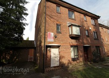 6 bed property to rent in Ranelagh Gardens, Shirley, Southampton SO15