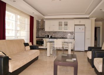Thumbnail 2 bed apartment for sale in Depo Sk, Alanya, Antalya Province, Mediterranean, Turkey