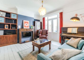 Thumbnail 2 bed flat for sale in Northfield Avenue, Ealing/Northfields