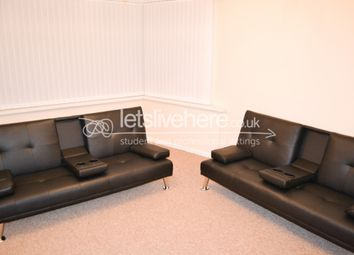 Thumbnail 3 bed terraced house to rent in Copland Terrace, Shieldfield, Newcastle Upon Tyne