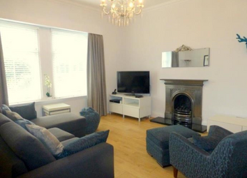 Thumbnail 2 bed flat to rent in Queens Road Aberdeen, Aberdeen