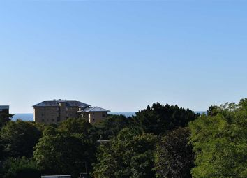2 bed flat to rent in Bourne Pines, 44-46 Christchurch Road, Bournemouth BH1