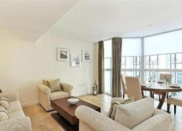 Thumbnail 1 bed property to rent in Imperial House, Young Street, London